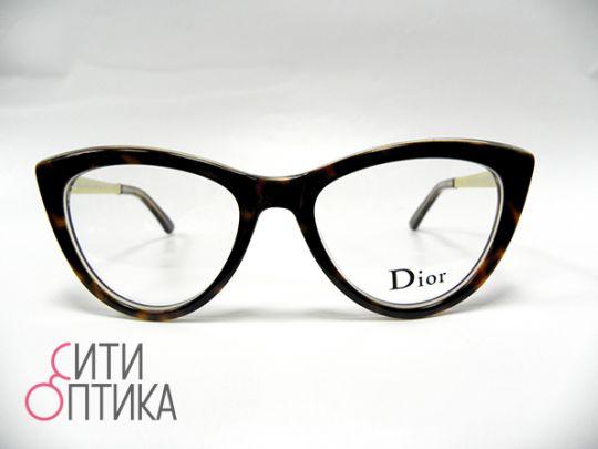 Dior Confident 2 C5