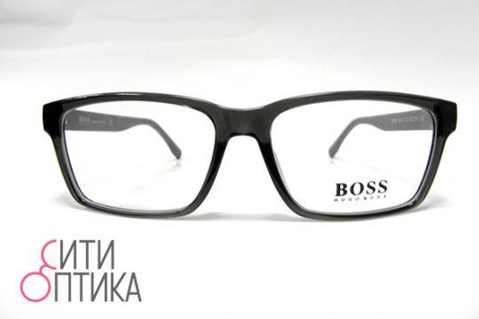 Hugo Boss 0643 C5