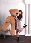 Пальто из джерси очень модное, практичное и комфортное. Носить его одно удовольствие!