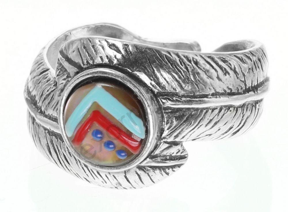 Кольцо Franck-Herval 1961565. Коллекция Kaya