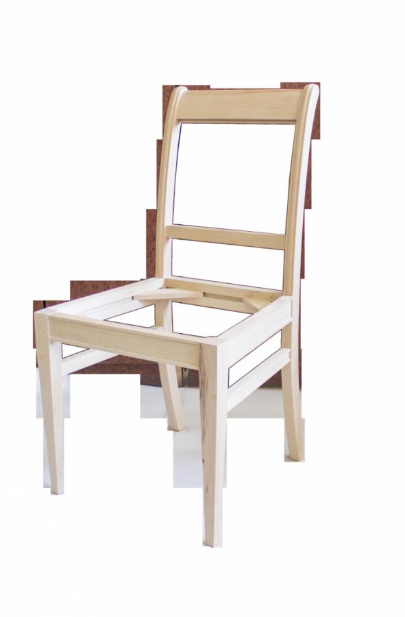 Каркас стула Оптима Р2Н