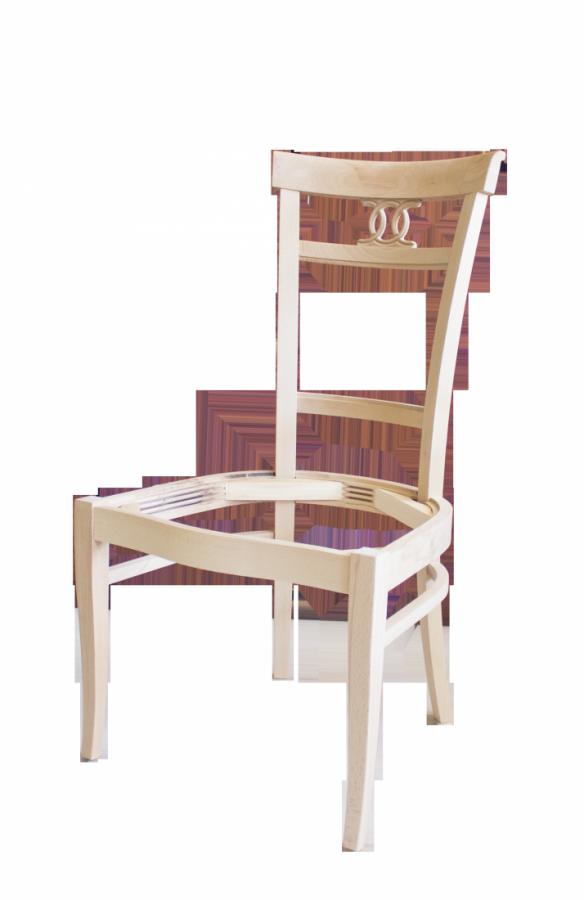 Каркас стула Nabucco (Набукко) Р7