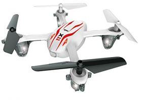 Квадрокоптер Syma X11