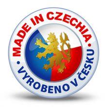 "Ceska Zbrojovka EU (CZ EU) 5.5 мм-.22"" СТАНДАРТНАЯ нарезка с чоком, длина 580 мм, Ф16 мм, твист 450 мм"
