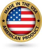 McGowen Precision (USA) - МакГоуэн Пресижн (США)