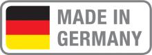 "ANSCHÜTZ Germany 5.6 мм-.22"", длина 500 мм, Ф 31 мм, твист 406 мм, 6 нарезов, (R)"