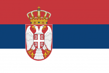 НАРЕЗКА Z. A. Serbia - З. А. Сербия 9.3 мм ПМ - MAKAROV, длина 115 мм, Ф16.2 мм, твист 355 мм, 6 нарезов, (D)