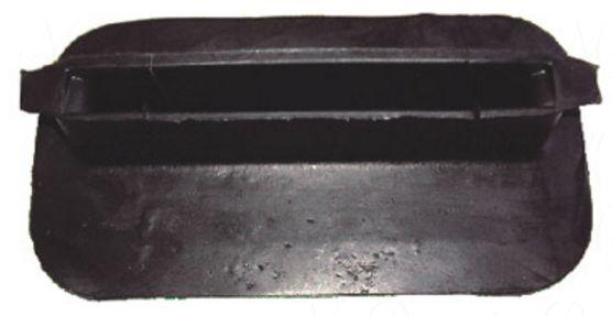 Опора сиденья (ВЛ)