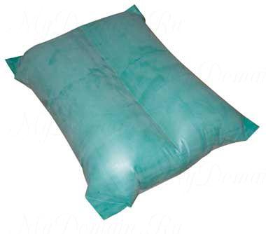 Сиденье надувное тип 2
