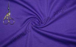 Фиолет интерлок