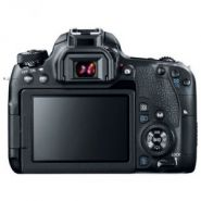 Canon EOS 77D BODY JAPAN