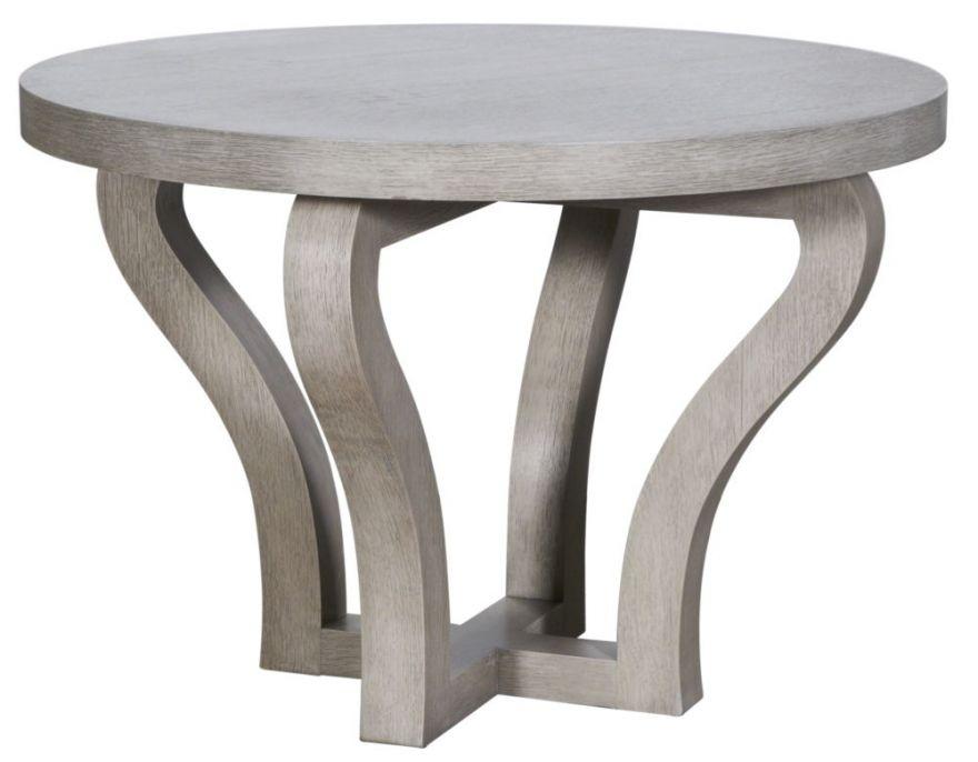 Стол обеденный HF14005 (HF14005)