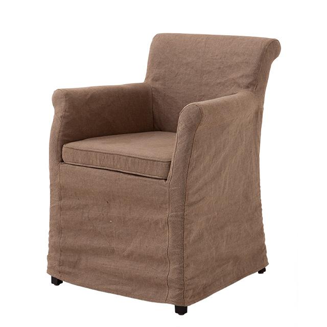 Кресло Charley