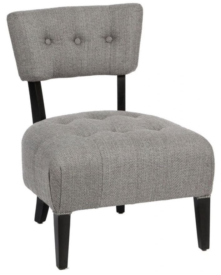 Кресло Firenze - KOUSA-94 / Chair-903 (Firenze)