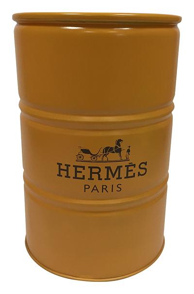 Бочка Hermes XL
