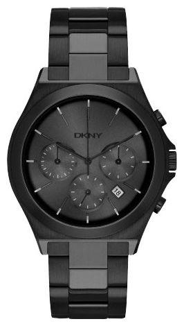 DKNY NY2380