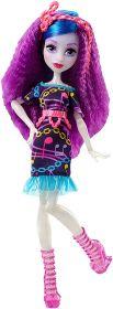 Кукла Ари Хантингтон (Ari Hauntington), серия Под напряжением, MONSTER HIGH