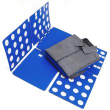 Рамка для складывания детской одежды Star Fold, цвет синий