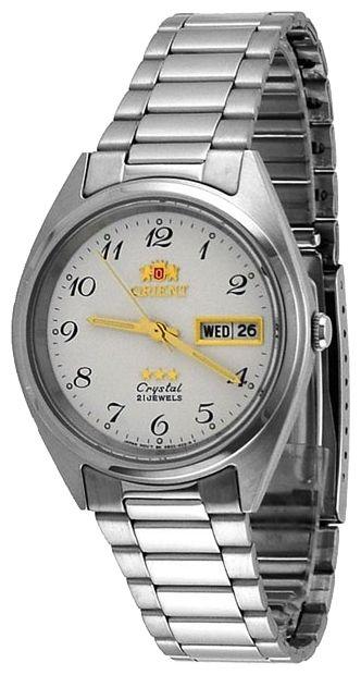 Orient AB00003W