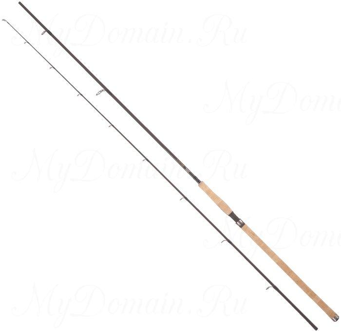 Удилище Fenwick Ironfeather IFS80 L