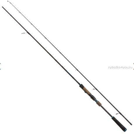 Купить Спиннинг Favorite Cobalt CBL-902H 2,7 м / тест 20 - 50 гр