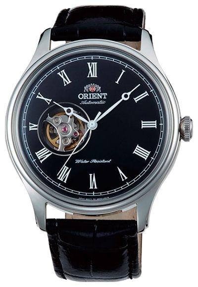 Orient AG00003B