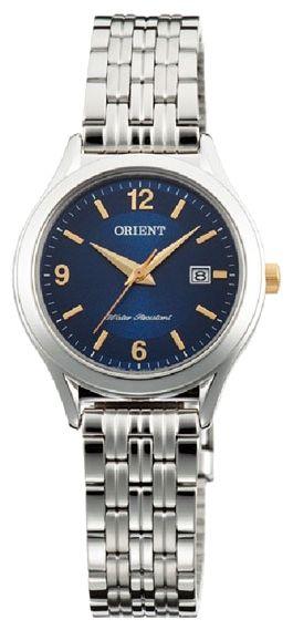 Orient SSZ44004D