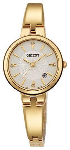 Orient SZ40003W