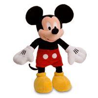 Микки Маус  мягкая игрушка Дисней 50 см