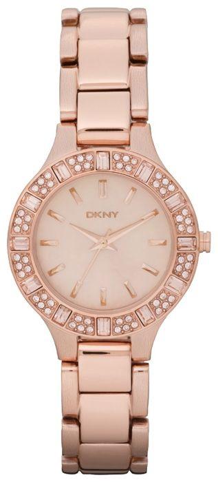 DKNY NY8486