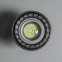 Гипсовый светильник SV 7175 ASL