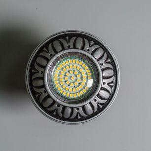 Гипсовый светильник SV 7183 ASL