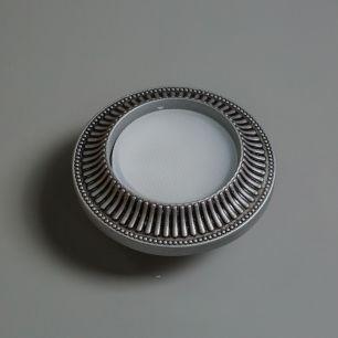 Гипсовый светильник SV 7620 ASL