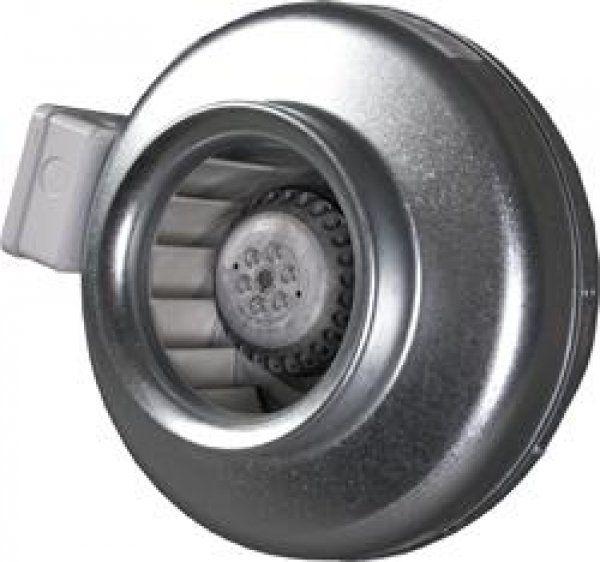 Канальный вентилятор СК 200A