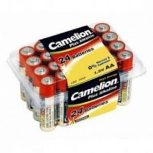 Camelion LR6(AA) - 24/144/576/