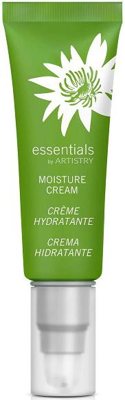 Artistry™ essentials by Увлажняющий крем