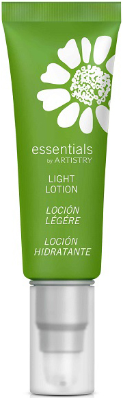 Artistry™ essentials by Лёгкий лосьон для кожи лица