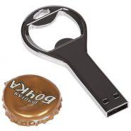Флешка - Открывалка (USB 2.0 / 8GB)