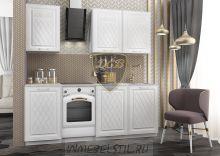 Кухня Вита-1 МДФ
