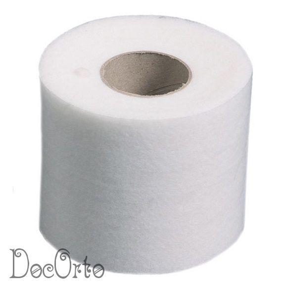 К-4203 Вата для полимерных бинтов 10см х 10м