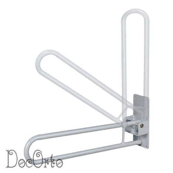 TN-801 Поручни для ванной и туалета