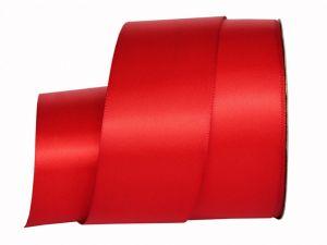 `Атласная лента, ширина 100 мм, цвет 3095
