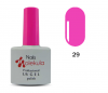 ГЕЛЬ-ЛАК NAILS MOLEKULA GEL POLISH №29 РОЗОВЫЙ 11ML