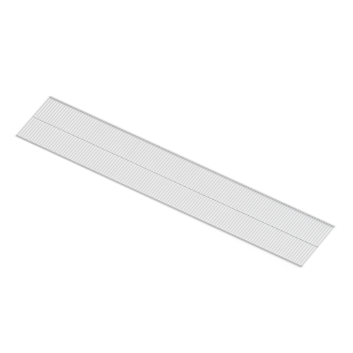 Полка проволочная, серия 360, L=1823, белый