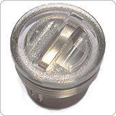 Колпачок для батарейного отсека ММТ-638