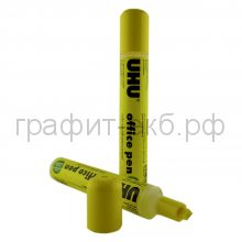 Клей 50мг UHU Glue Pen жидкий 40267/44044/96