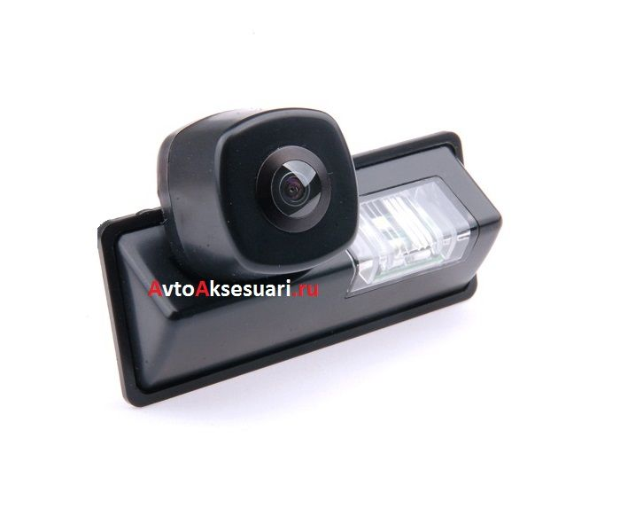 Камера заднего вида для Infiniti QX56 (Z62) 2010-2013