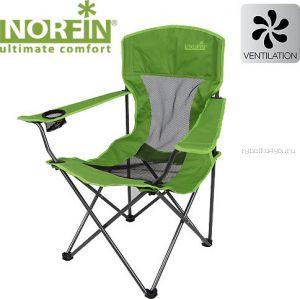 Кресло складное Norfin RAISIO NF (NF-20106)