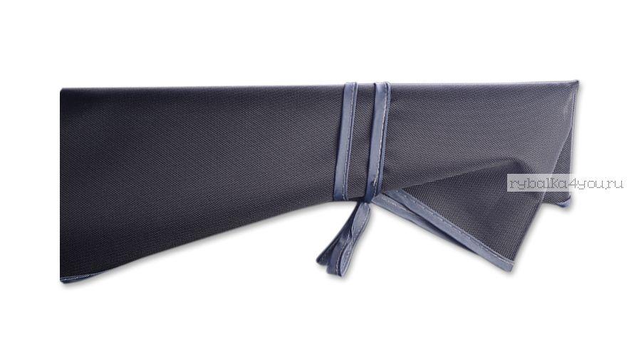 Купить Спиннинг Black Hole Hyper III 3.20 м / тест 10 - 45гр
