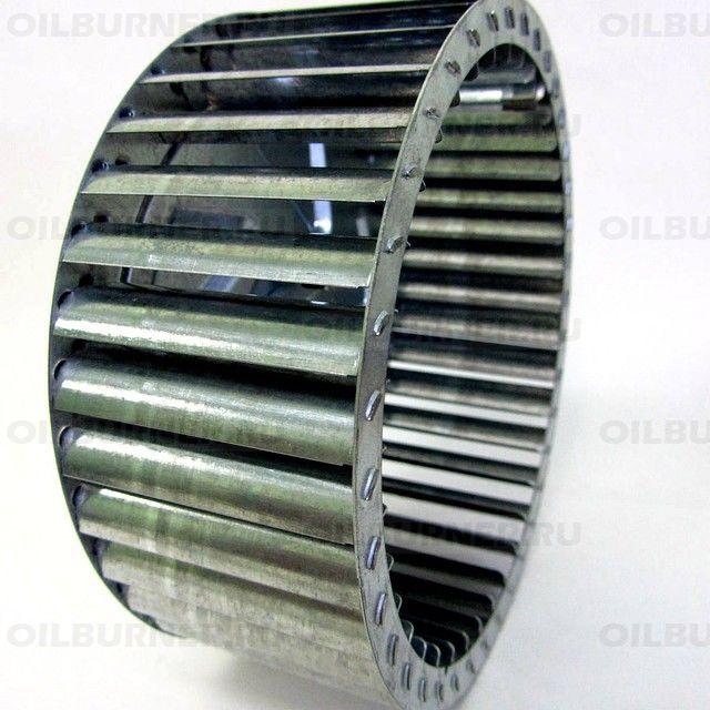 Вентилятор мотора горелки CF (EL-750B) 06000713